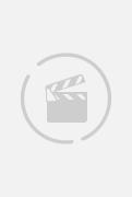 WHITE CROW, THE